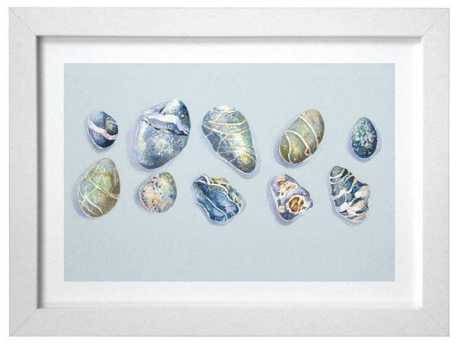 Simply Stones