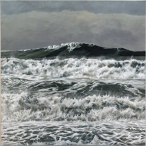 ROLLING WAVES - Ref LEP33