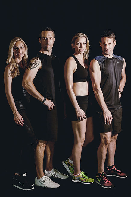 vancouver personal trainer, personal trainer job, personal trainer north vancouver,