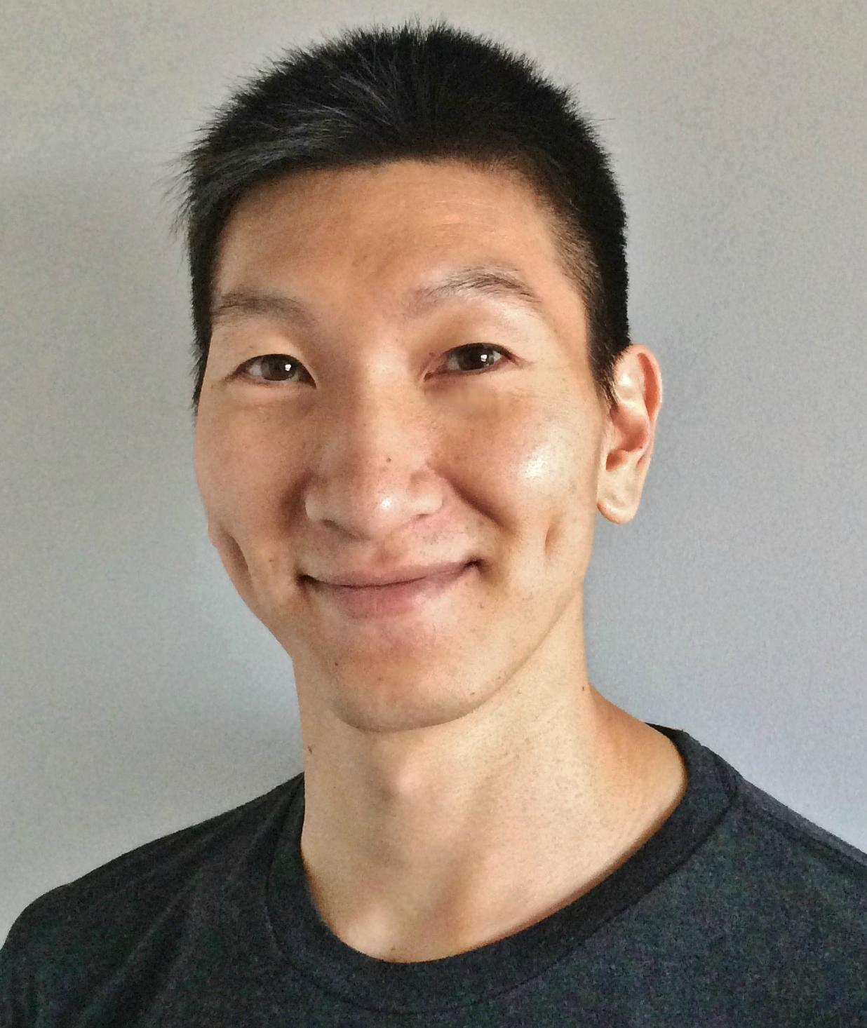 Daehan Kim