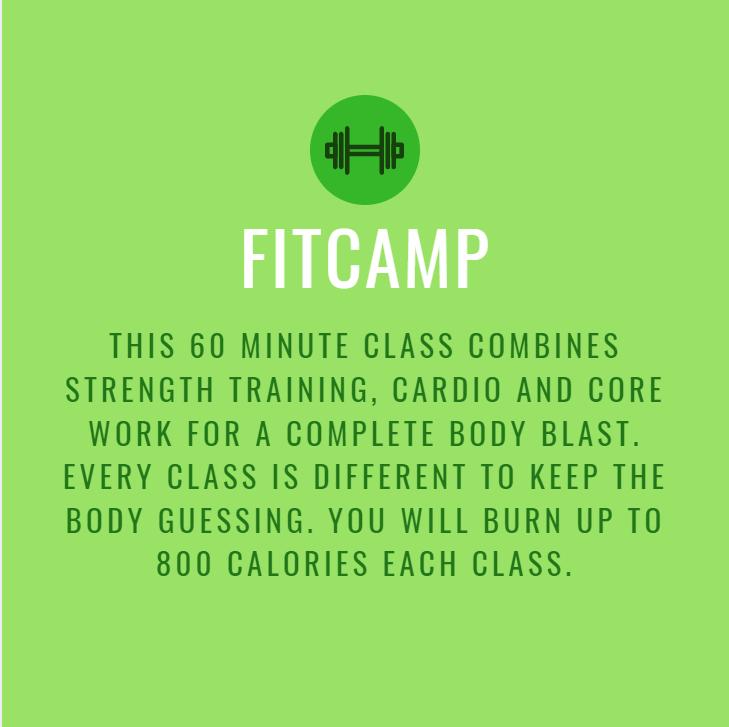 fitcamp