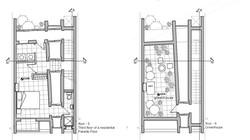 תוכניות קומה 5 ו6