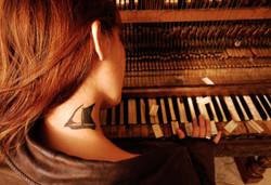 pianoceandefinitive