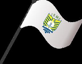 bandera escudo.png