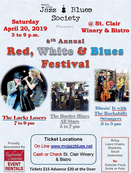 Red White & Blues 2019 8.5 x 11.jpg