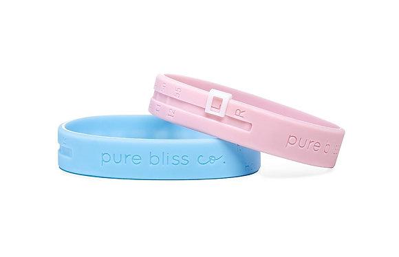 Nursing Band Breastfeeding Bracelet