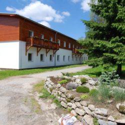 Penzion Dobík
