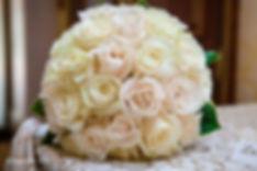 E&S Wedding - by Primavera Dreams39.jpg