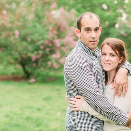 Planning or Postponing Your Wedding During Coronavirus