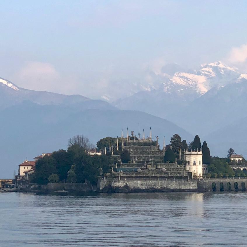 Lago Maggiore by PrimaveraDreams5