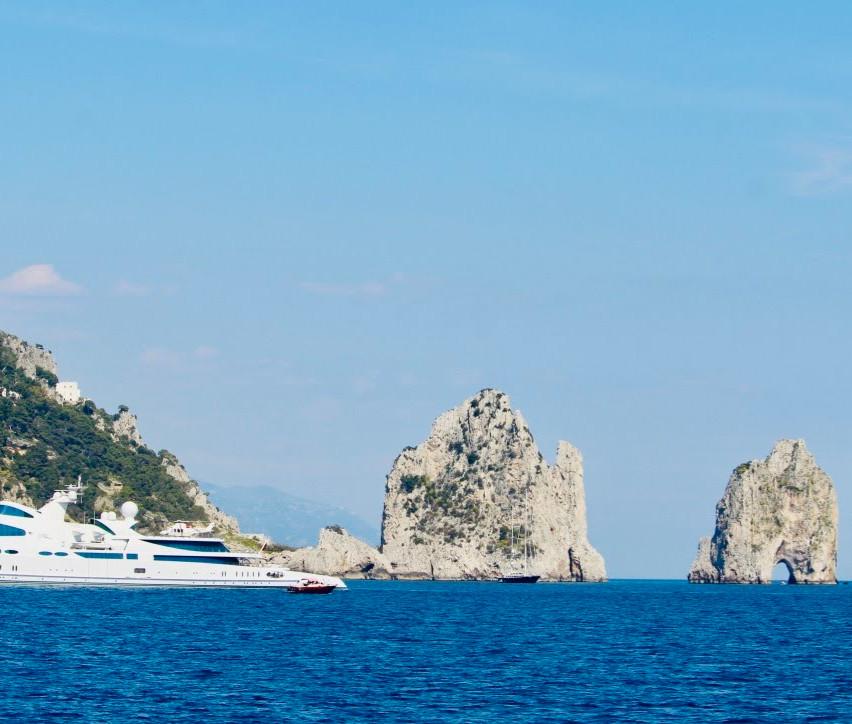 Capri-Primavera Dreamsbf4