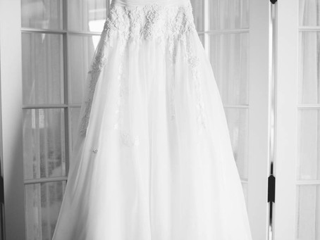 Why is the Wedding Dress White? We owe it to Queen Victoria and Prince Albert's Royal Wedding!