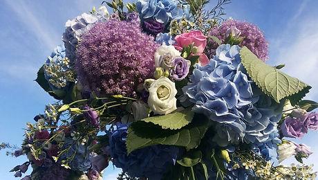 Banfi flowers.jpg