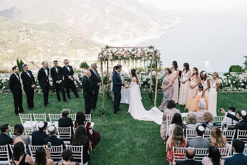 The Ceremony.jpg
