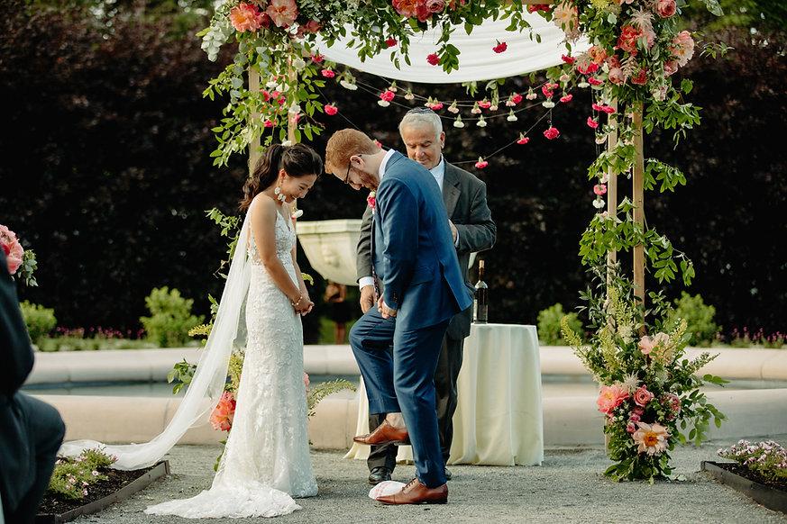 JingJing_Andrew_Wedding.jpg