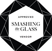 Smashing The Glass Vendor