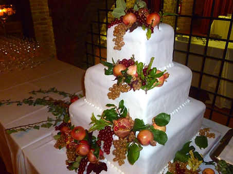 Wedding CakeJPG