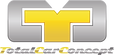 tcc_logo_website.png