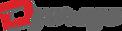 Daves_garage_website_logo.png