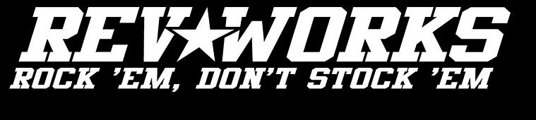 revworks_logo_03.png