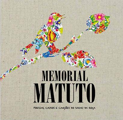 Capa memorial matuto.jpg