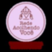 acolhendovc_2.png