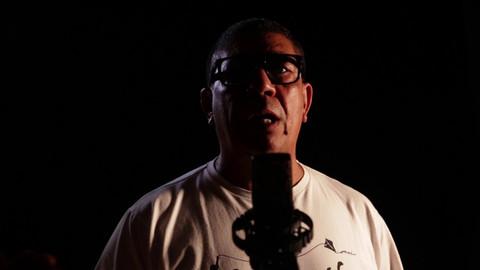 Sérgio Vaz - 30 Anos de Poesia