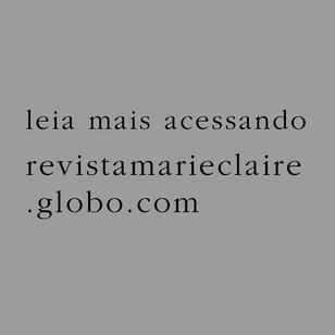 Peça para instagram da revista Marie Claire Brasil.