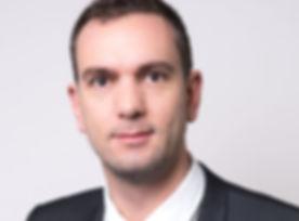 Jeremy-Duret-CMS-FR_etmiddle.jpg