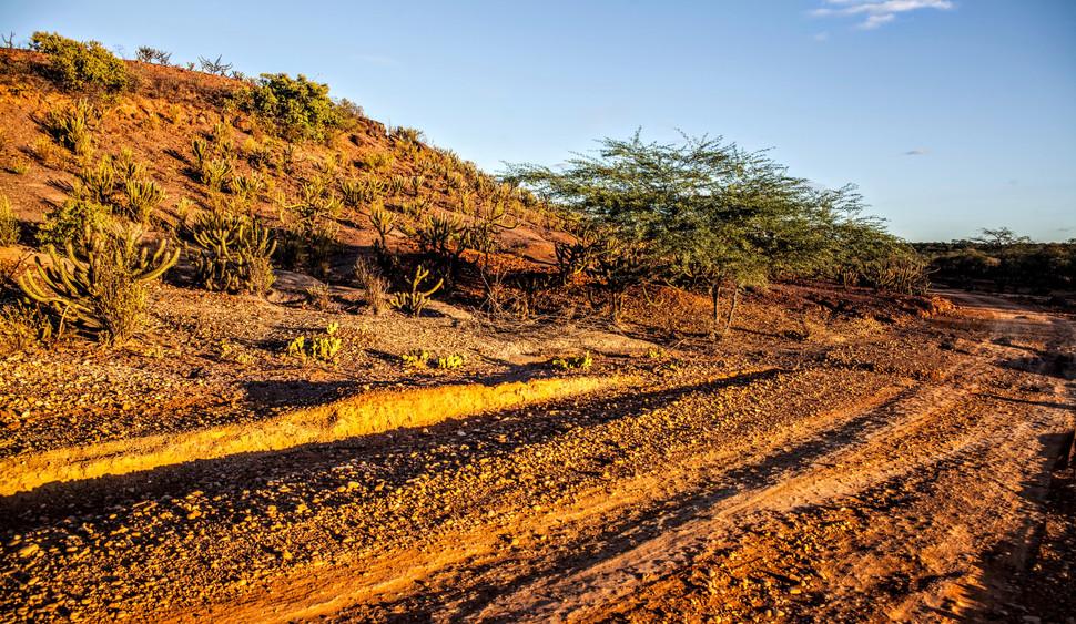 estrada das areia de ouro.jpg