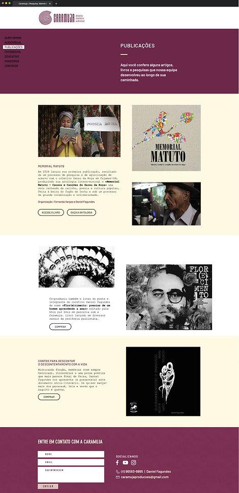 site-caramuja-2.jpg