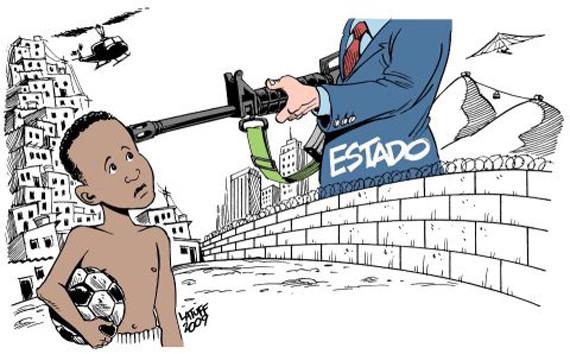 12-racismo_marcha