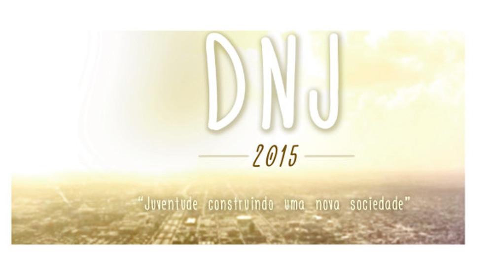 DNJ 2015