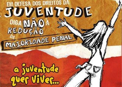 cartaz_reducao