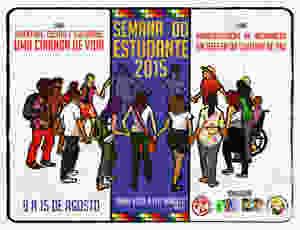 semana-do-estudante-2015