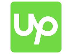 upwork logo.png
