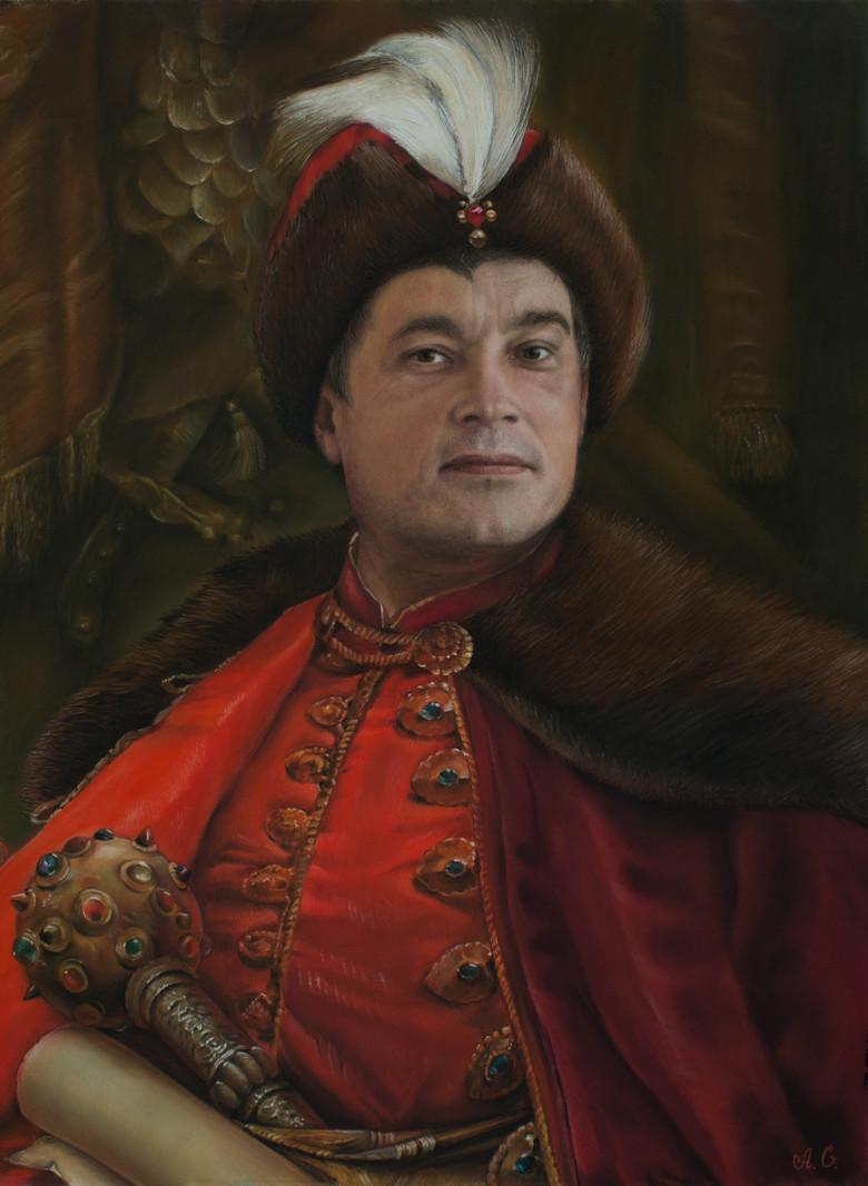 Vasilyi