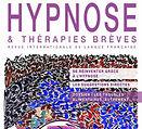 Hypnotherapeute-75  - Nathalie Grinberg - Hypnose - hypnothérapeute - Hypnose et thérapie brèves