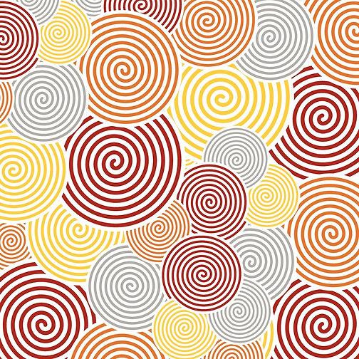 Hypnotherapeute-75  - Nathalie Grinberg - Hypnose - hypnothérapeute - Être en hypnose