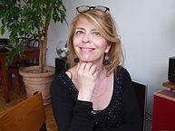 Hypnotherapeute-75  - Nathalie Grinberg - Hypnose - hypnothérapeute - Qui suis-je ?