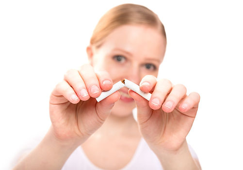 Hypnotherapeute-75  - Nathalie Grinberg - Hypnose - hypnothérapeute - arrêt tabac