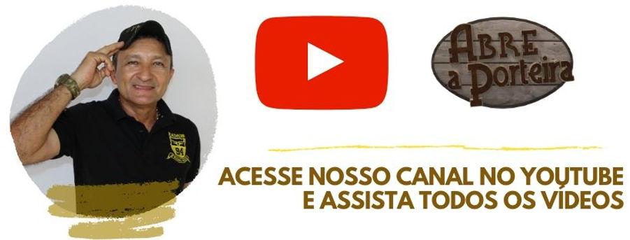 Cinza_Tema_de_Café_Capa_para_Facebook_