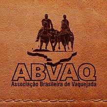 logo abvaq.png