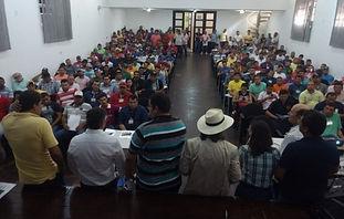 foto abvaq congresso.jpg