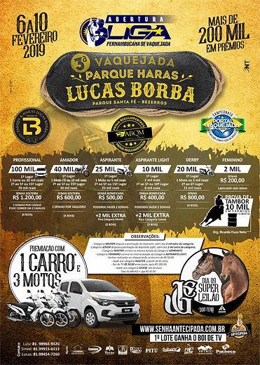 lucas-borba181818.jpg