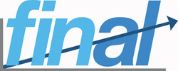 לוגו פיינל