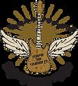 לוגו ילדי המוזיקה רקע שקוף.png