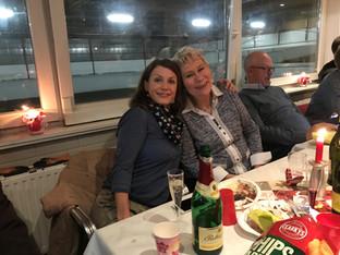 Anni mit Jenny