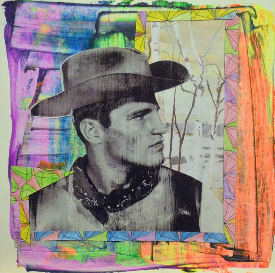 Birch Cowboy