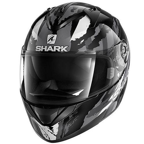 Shark Ridill Oxyd KUA